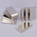 Blocks Neodymium Magnets