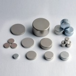 Disc NdFeB Magnets