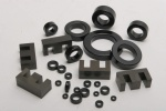 Motor Rubber Magnets